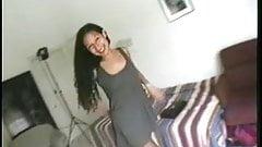 hairy girl 66