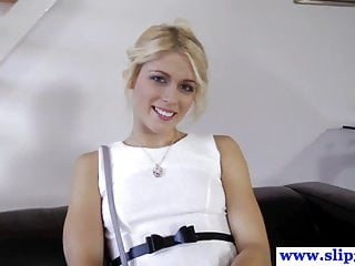 Sexual health of aging geriatric Stunning classy eurobabe pov fucks geriatric