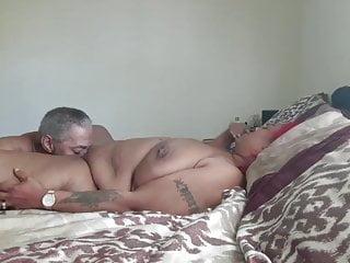 Is freddy murphy gay Arthritic granny sweetlips murphy sucks and fucks bbc