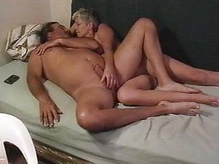 Smooth pussy vids Jamie tastes maries smooth pussy 28