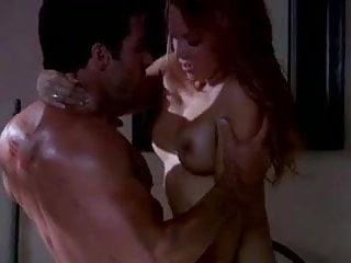 Jennifer korbin nude gallery Passionate sweaty sex