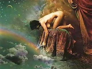 Nude celebritiy photos - Nude photo art of jan saudek 1