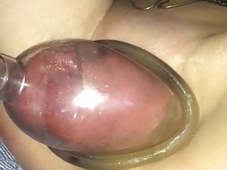 Friction lump penis - Pussy lump part 2