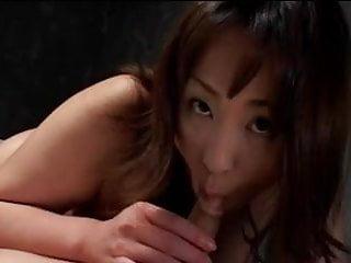 Mizore shirayuki hentai yuri Prisoner sex slave 2-aya shirayuki-by packmans