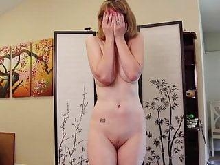 Embarassing Porn Videos