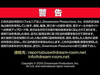 Free six grad girls having sex - Yuno shirasuna :: where have you been in last six years 1