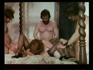 Nackt Agnès Lemercier  Softcore Erotic