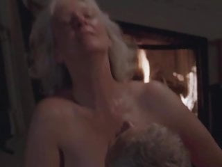 Fre sex tv Gilf having sex mainstream tv