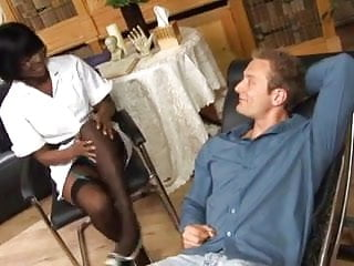Adult articulation disorders therapy - Jasmine webb sex therapy