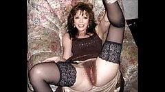Videoclip - Joan Collins