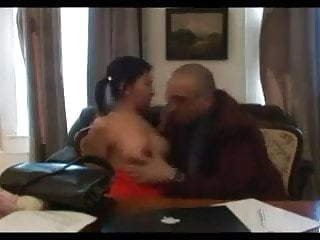 Taking advantage of unconscious girls porn Kotb taking advantage of his cute little student