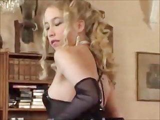 Swedish pussy video Naughty girl angelica