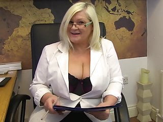 Breast meeting santa fee dr serletti Laceystarr - dr lacey meets tomoko