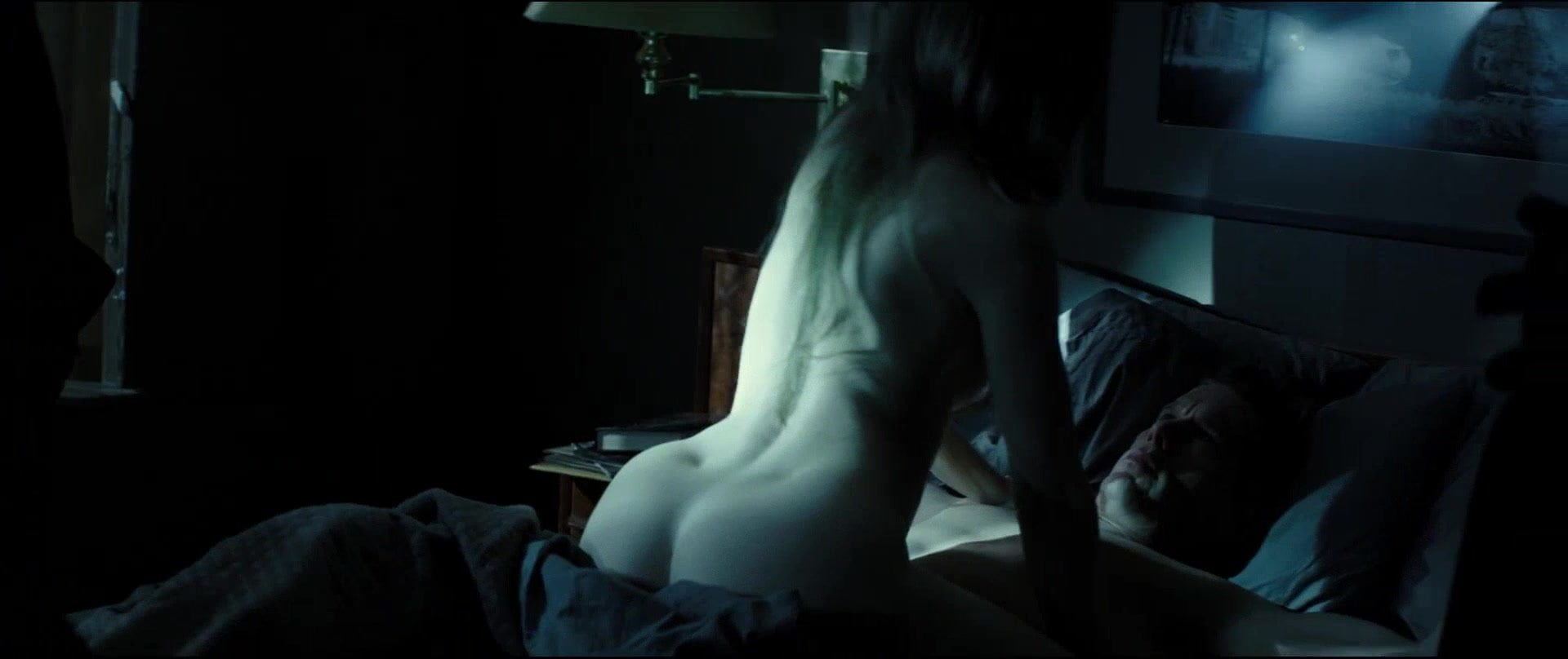 Emma watson sex pictures