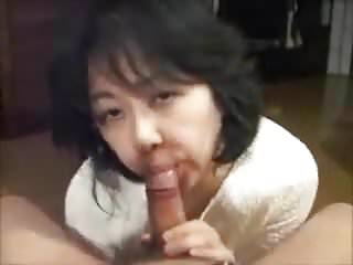 Dick morris politic Jpn mature female polite blowjob