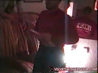Swingers club tube video - Velvet swingers club membes videos amateur and homemade