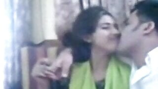 Pakistani Pathan girl scandal