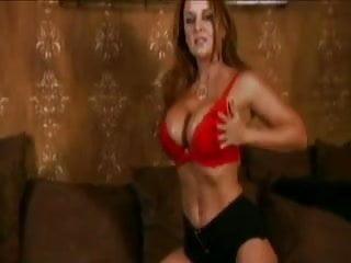 Janet jackson hot naked Hot sexy milf janet mason
