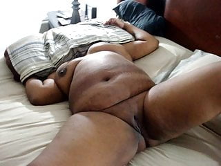 Naked african milfs Naked 1