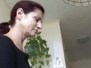 Fucking my daugters friends on slutload Fucking my friends mom