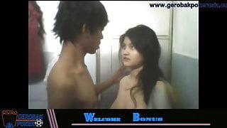 indonesia remaja