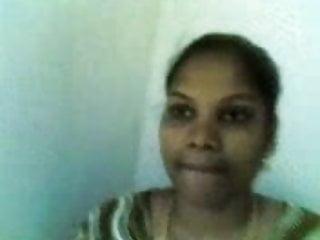 Nice teen anita Chubby south indian teen anita has her body explored