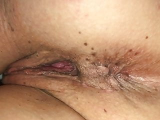 Spread my ass cheeks mary hotel boy scouts penis Spreading my ass cheeks for your pleasure