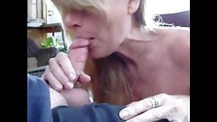 BLOWJOB CUM IN MOUTH COMPILATION 2020, PT. 8