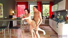 Privat Sex Tape