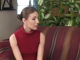 Kira kener fucks 3 guys - Conservative broad fucks 3 guys mc169