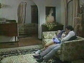 Fuck georgia lottery Ali moore - lottery fever 1986