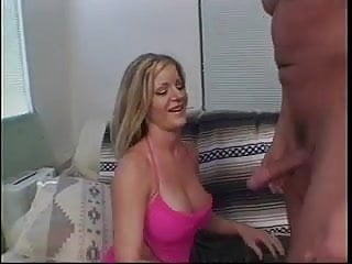 Amber michaels porn babe sex snaggle Super hot milf amber michaels butt fucked sid69