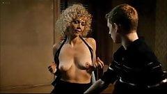 Maggie Gyllenhaal hot