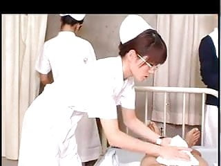 Asian nursing baselines Japanese student nurses training and practice
