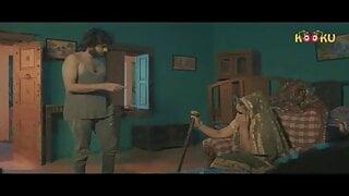 Video 20210716100208511, follow telegram channel ulluofficialh