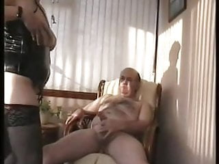 Husband and wife porno Husband and wife - part 1