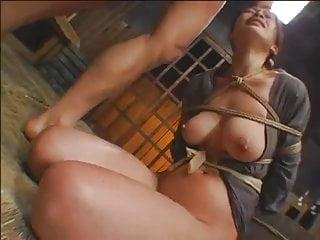 Extreme asian bdsm - Extreme asian facefucking