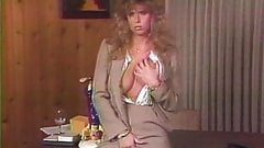 Sex Asile 3 (1988), film complet