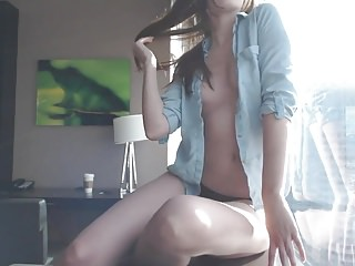 Men sexual abuse and musturbation addiction Beatifull girl musturbate in the sky