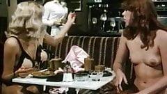 Classic 1970s – German Scene 01
