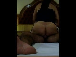 Female orgasm free movie - Amateur female orgasm compilation cowgirl