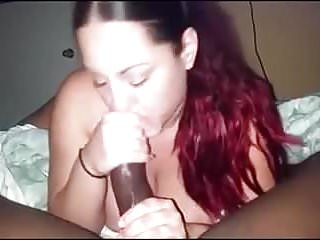 Sexy guy name - Sexy bbw latina milf who is she name
