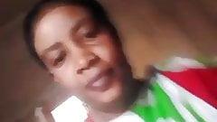 sudanese wife