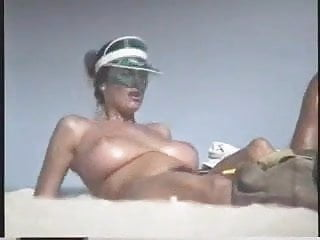 Best breasts video - Best of breast - dreamboobs