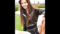 teen picture video. sexy n hot with dnb