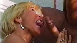 Very hot mature women