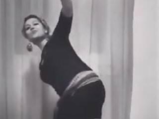 Feminists and the vagina - Egyptian feminist ghadeer ahmed