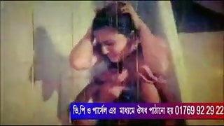 bangla sexy song 19..