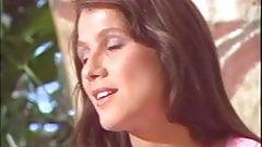 Orgie extra conjugale (1981)