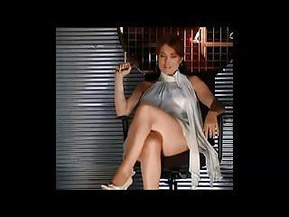 Lesbian pornstars blogspot Buyuk hard anal ayntritli blogspot com tr